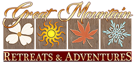 Great Mountain Retreats & Adventures